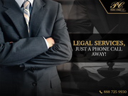 Are you Searching a Trademark Lawyer in Edmonton