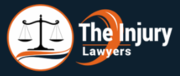 Search the Industry best lawyer of car accident for legal justic.